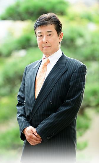 式会社オファー代表取締役 松井鯨騰